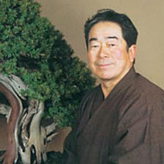 Kunio Kobayashi
